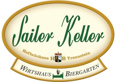 Sailer Keller
