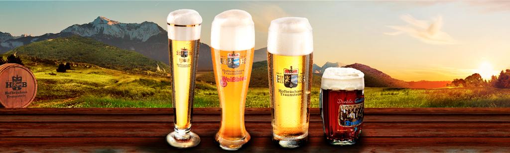 bier bayerisches reinheitsgebot