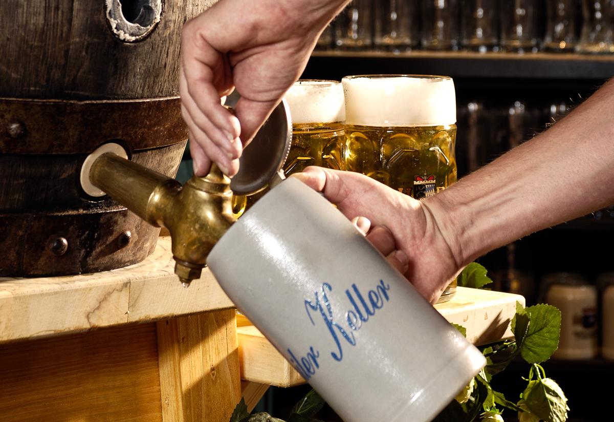 sailerkeller_speisen_bier_01